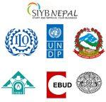 SIYB Nepal Partners