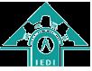 IEDI Logo