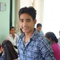 Lal Bir BK - SIYB Student